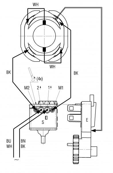 metabo wiring diagram wiring diagram page Electric Motor Wiring Diagram