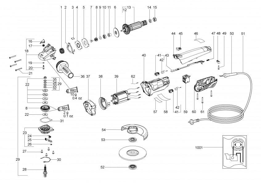 metabo wiring diagram electrical diagrams forum u2022 rh jimmellon co uk metabo we14-150 quick wiring diagram metabo we14-150 quick wiring diagram
