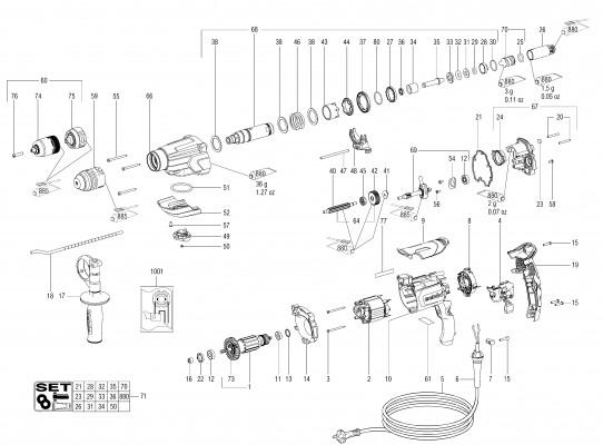 vermeer stump grinder wiring diagram